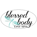 Blessed Body Day Spa